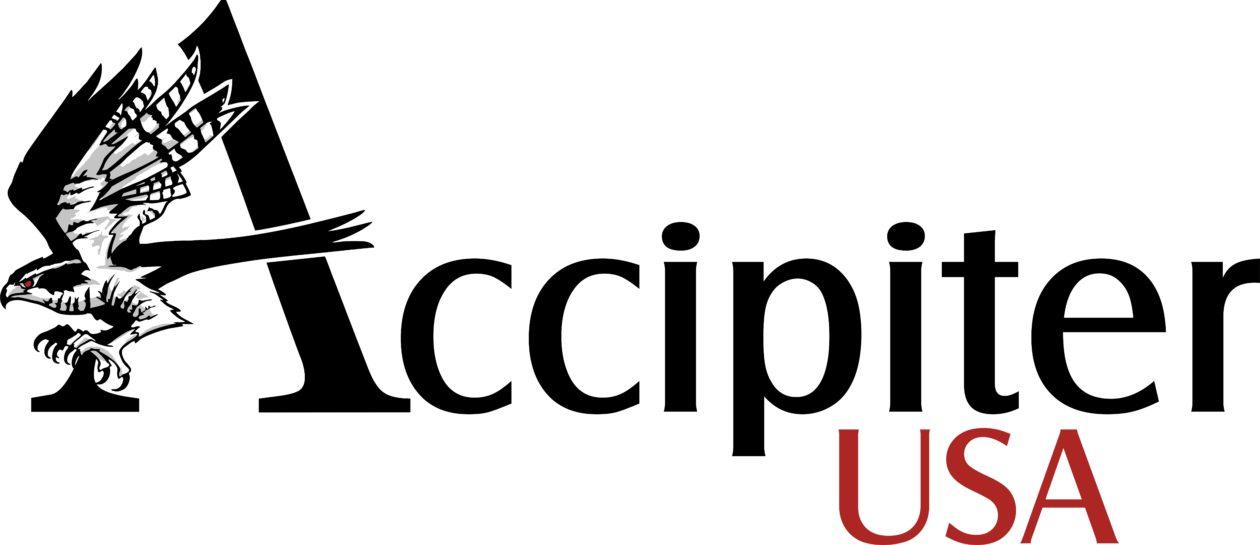 Accipiter USA
